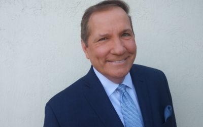 Hurricane Expert, Erik Salna, is 2020 Hall of Fame Inductee
